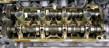 http://www.autorepairservicemissionviejotoyotahondalexusnissaninfiniti.com/index_files/good_engine_small.jpg
